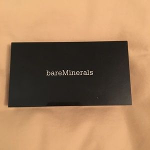Bare Mineral Translucent Light Power Duo
